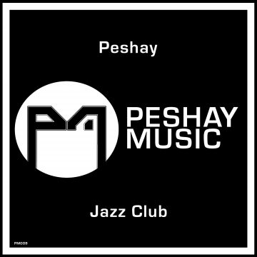 Peshy - Jazz Club