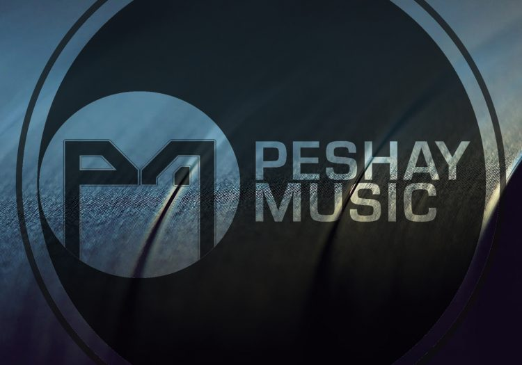 Buy Peshay Music Releases